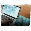 Real Estate Email Marketing Agency | iBrandox™ | Email Marketing