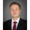 Joseph Shalaby – CEO of E Mortgage Capital Inc - Press Release - Digital Journal
