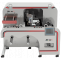 ArrowJet Aqua 330r - The Ultimate need for Label and Flexible Packaging