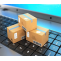 Best Courier Company Listings in India - Blog View - SocialEngine PHP Demo