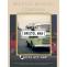 Bristol Moving Company – Telegraph
