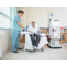 Dialysis services in Michigan