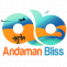 [2020] Andaman Family Packages - Book Andaman Family Tour  |