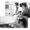 Dental Clinic Singapore | Dentist Singapore | Kids Dentist Singapore | Dental Singapore