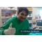 Best Endo Vascular Surgeon in Hyderabad | Dr. Abhilash