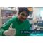 Best Endo Vascular Surgeon in Hyderabad   Dr. Abhilash
