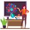 School management software | School ERP