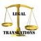 Everything you should know about Professional Legal Translation Services | Al Syed Legal Translation