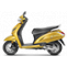 Honda service center in chennai | Honda bike service center in chennai - Shabeel Honda