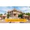 Seven Famous Temples Of Gujarat
