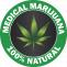 Where To Buy Marijuana Online - Mail Order Marijuana - Canna Farms Store