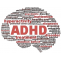 3 Strategies That Will Help ADHD Adults to Execute Their Work