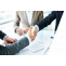Contact Appending | Contact Appending Service | Contact Append