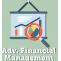 Advanced Financial Management Syllabus