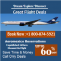 Aeromexico Reservations For Cheap Flights +1-800-874-5921