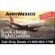 Aeromexico Reservations {+1-800-962-1798} Numero de Telefono