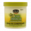 Buy Online Olive Miracle Anti-Breakage Leave-In Conditioner by African Pride