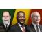list of Africa's Billionaires 2021: Aliko Dangote on top for 10-years - KokoLevel Blog