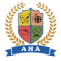 Hotel Management Colleges in Kota   Airline Management Colleges in Kota   AHA Kota