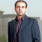 Ahmed Ali Riaz Malik