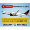 Air Canada Reservations +1-800-962-1798 Flights Booking Online