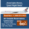 Air Canada Reservations +1 800-874-5921 Flights Booking