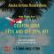 Alaska Airlines Reservations Flights  +1-800-962-1798