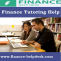 Finance Homework Help Online – The Path to Quality Learning
