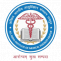 Top Medical Colleges in India 2019 | Ranking, reviews, admission, fees | SchoolMyKids