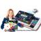 New Online Casino Sites