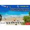 Allegiant Airlines Reservations +1-800-962-1798