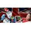 Real Bingo Sites - Find Here Best New Online Casinos UK 2019