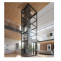 H300 | No.1 Residential Lifts Melbourne | Home lifts Melbourne | Domestic lifts Melbourne