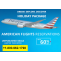 American Airlines Booking +1-800-962-1798