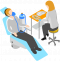 Anesthesiologist Email List | Anesthesiologist Mailing Address Database