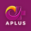 A Plus Live Streaming TV Channel - A Plus Entertainment and Dramas