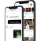 Nextdoor Clone | A White-Label Nextdoor Like App Development