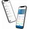 Venmo Clone | A White-Label Mobile Payment App Development