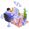 DMABS | Web Development Company In Delhi | Website Development Company | Software Development | Delhi | India