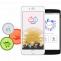 Top Mobile App Development Agency In London, UK - Tecocraft