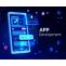 [Top] Best Web Development Designing Company in Dehradun | AdxVenture