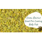 Reduce Belly Fat With Green Raisins