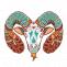 Online Weekly horoscope