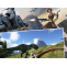 Best Multiplayer Survival Games to Play Now - Juego Studios Blog