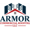 Commercial Roofing Services MI