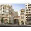 Rajat Buildtech Real Estate Builder Raipur - Raipur Real Estate