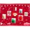 Fanpop - ashprintlondon's Photo: Buy Amazing Christmas decorations online Only at Ashprint London