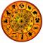 Famous Astrologer in Mumbai | Astrology Consultation | Dr. Prem Gupta