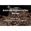 australia instant coffee market