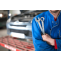 Best Auto Mechanics in North York
